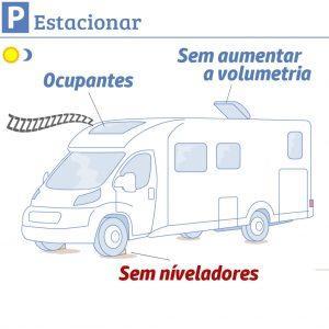estacionar_a