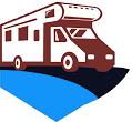 logo_fesh2