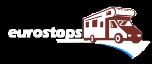 logo_transparente2