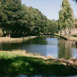PRAIA-SABUGAL_Fotor-1080x675