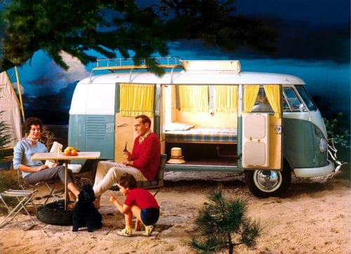 VW-Westfalia-family-500x362