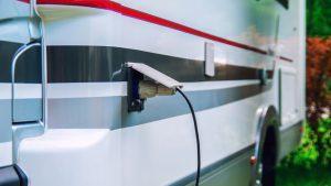 electricidade_autocaravana
