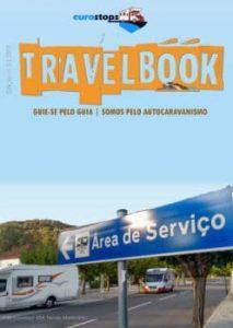 travelbook2018