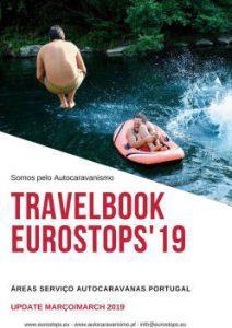 travelbook2019