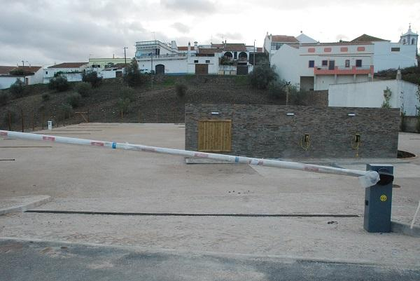 AutocaravanasSMSerra2 (1)