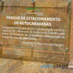 Castanheira1