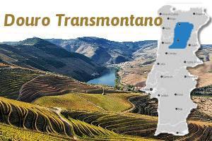 eurostops-autocaravanismo-douro