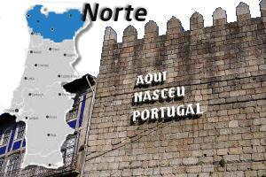 eurostops-autocaravanismo-norte