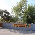 Ecopark Orig