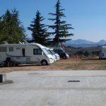 Autocaravanas7