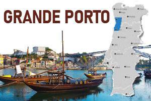 grande_porto