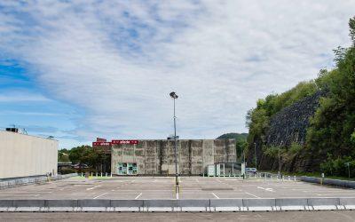 autocaravan-park-txingudi-panoramica