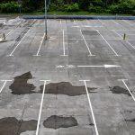 autocaravan-park-txingudi-plazas-2