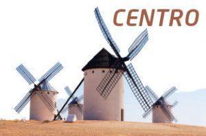 espanha_centro