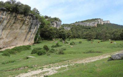escalada-valdegovia5