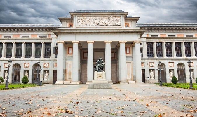 museo-del-prado-madrid-espanha
