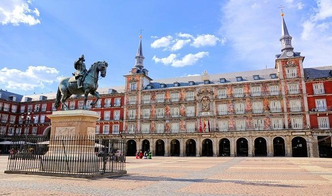 plaza-mayor-espanha-foto