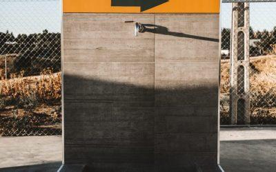 instalaciones-2-img-38-descripcion-servicios.ZI4