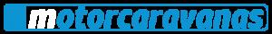 logo_mc[1]