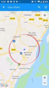 mapa_app