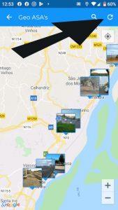mapa_app2