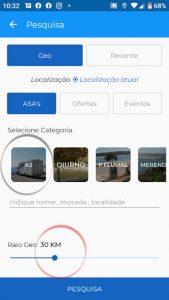 pesquisa_app