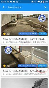 pesquisa_app2