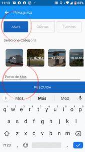 pesquisa_app_text