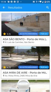 pesquisa_app_text2